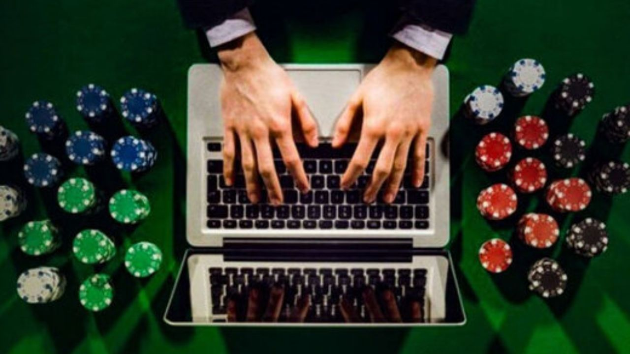 เว็บพนันออนไลน์ที่เชื่อกันว่าการแข่งขันของเว็บพนันนั้นตัดสินแล้ว